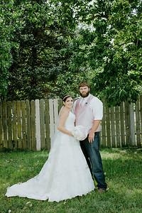 01133--©ADHPhotography2017--DerekHelmsAllisonRodriguez--Wedding