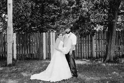 01138--©ADHPhotography2017--DerekHelmsAllisonRodriguez--Wedding