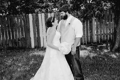 01140--©ADHPhotography2017--DerekHelmsAllisonRodriguez--Wedding