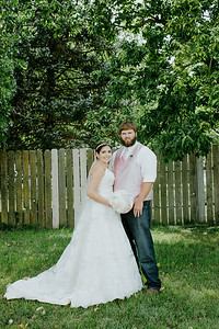 01129--©ADHPhotography2017--DerekHelmsAllisonRodriguez--Wedding
