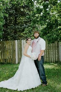 01123--©ADHPhotography2017--DerekHelmsAllisonRodriguez--Wedding
