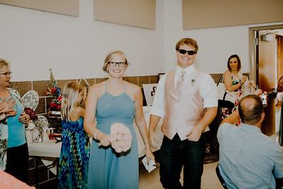05377--©ADHPhotography2017--DerekHelmsAllisonRodriguez--Wedding