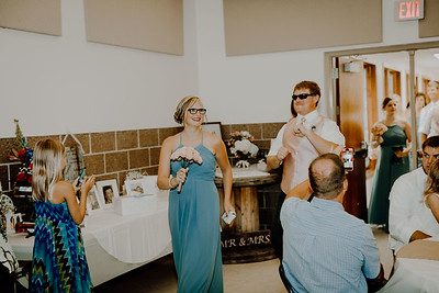 05373--©ADHPhotography2017--DerekHelmsAllisonRodriguez--Wedding
