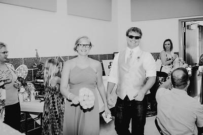 05378--©ADHPhotography2017--DerekHelmsAllisonRodriguez--Wedding