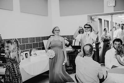 05372--©ADHPhotography2017--DerekHelmsAllisonRodriguez--Wedding