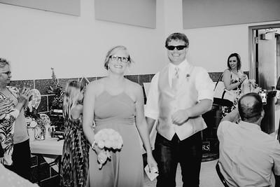 05380--©ADHPhotography2017--DerekHelmsAllisonRodriguez--Wedding