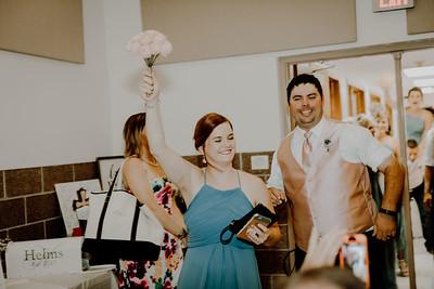 05383--©ADHPhotography2017--DerekHelmsAllisonRodriguez--Wedding