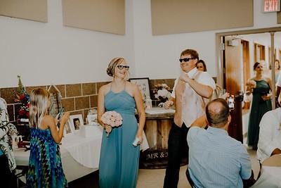 05375--©ADHPhotography2017--DerekHelmsAllisonRodriguez--Wedding