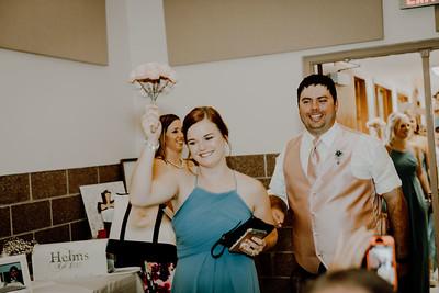 05385--©ADHPhotography2017--DerekHelmsAllisonRodriguez--Wedding