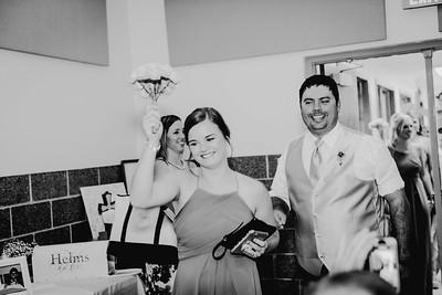 05386--©ADHPhotography2017--DerekHelmsAllisonRodriguez--Wedding