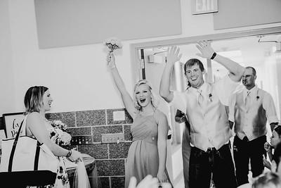 05390--©ADHPhotography2017--DerekHelmsAllisonRodriguez--Wedding