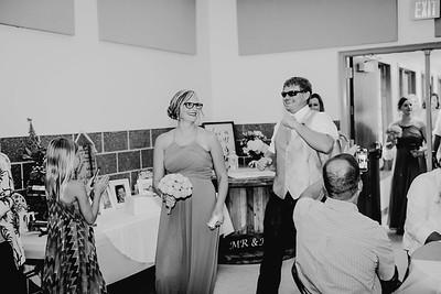 05376--©ADHPhotography2017--DerekHelmsAllisonRodriguez--Wedding