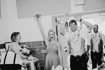 05392--©ADHPhotography2017--DerekHelmsAllisonRodriguez--Wedding