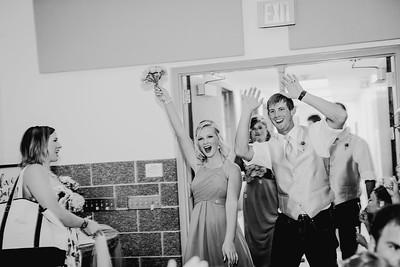 05388--©ADHPhotography2017--DerekHelmsAllisonRodriguez--Wedding