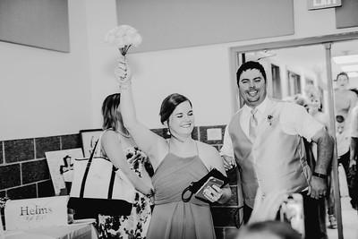 05384--©ADHPhotography2017--DerekHelmsAllisonRodriguez--Wedding