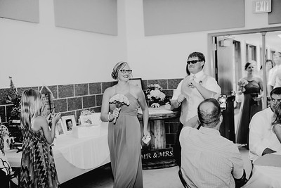 05374--©ADHPhotography2017--DerekHelmsAllisonRodriguez--Wedding