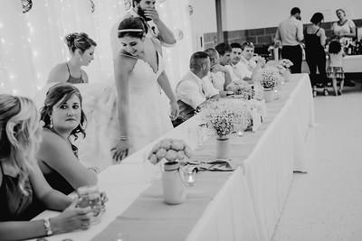 05490--©ADHPhotography2017--DerekHelmsAllisonRodriguez--Wedding