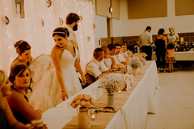 05487--©ADHPhotography2017--DerekHelmsAllisonRodriguez--Wedding