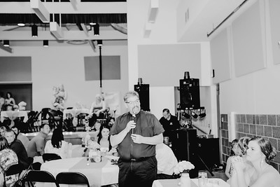 05500--©ADHPhotography2017--DerekHelmsAllisonRodriguez--Wedding