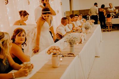 05491--©ADHPhotography2017--DerekHelmsAllisonRodriguez--Wedding
