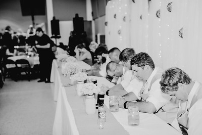 05504--©ADHPhotography2017--DerekHelmsAllisonRodriguez--Wedding