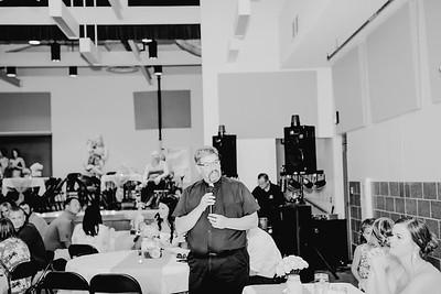 05498--©ADHPhotography2017--DerekHelmsAllisonRodriguez--Wedding