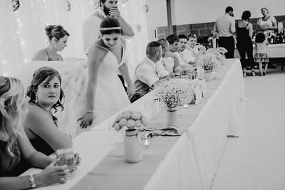 05492--©ADHPhotography2017--DerekHelmsAllisonRodriguez--Wedding