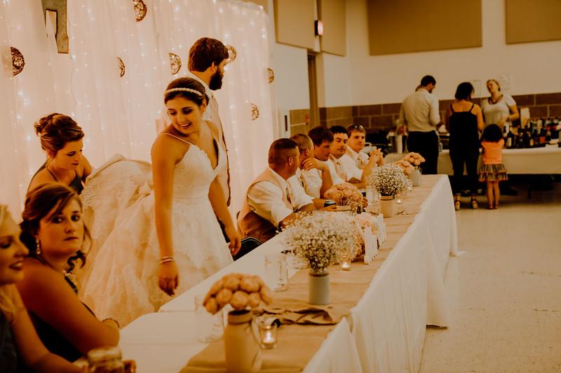 05485--©ADHPhotography2017--DerekHelmsAllisonRodriguez--Wedding