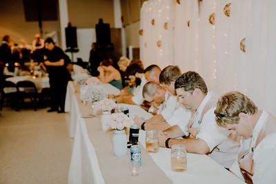 05501--©ADHPhotography2017--DerekHelmsAllisonRodriguez--Wedding