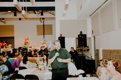 05497--©ADHPhotography2017--DerekHelmsAllisonRodriguez--Wedding