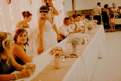 05489--©ADHPhotography2017--DerekHelmsAllisonRodriguez--Wedding