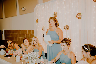 05599--©ADHPhotography2017--DerekHelmsAllisonRodriguez--Wedding