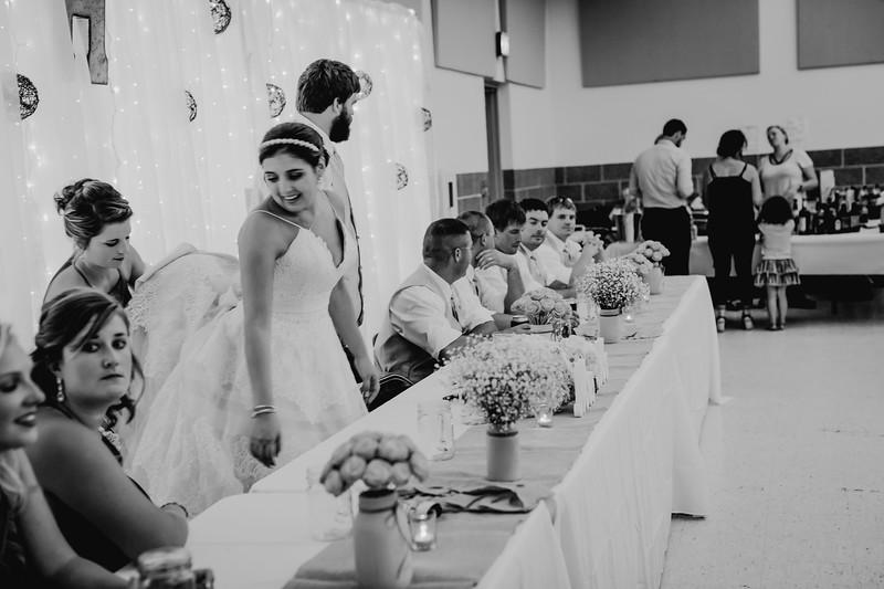 05486--©ADHPhotography2017--DerekHelmsAllisonRodriguez--Wedding