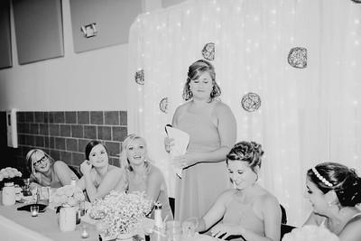 05598--©ADHPhotography2017--DerekHelmsAllisonRodriguez--Wedding