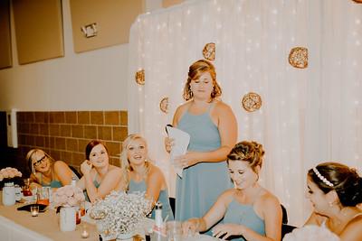05597--©ADHPhotography2017--DerekHelmsAllisonRodriguez--Wedding