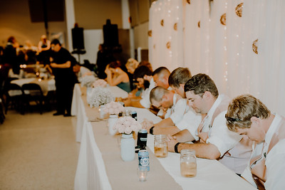 05503--©ADHPhotography2017--DerekHelmsAllisonRodriguez--Wedding