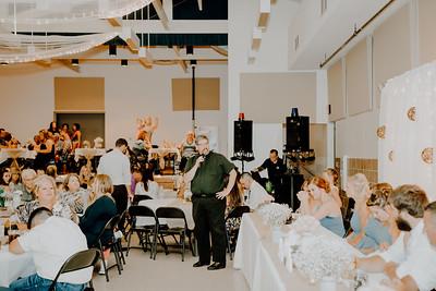05493--©ADHPhotography2017--DerekHelmsAllisonRodriguez--Wedding