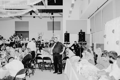 05494--©ADHPhotography2017--DerekHelmsAllisonRodriguez--Wedding