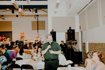 05499--©ADHPhotography2017--DerekHelmsAllisonRodriguez--Wedding