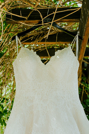 00011--©ADHPhotography2017--DerekHelmsAllisonRodriguez--Wedding