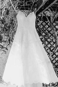 00002--©ADHPhotography2017--DerekHelmsAllisonRodriguez--Wedding
