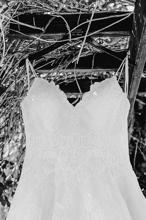 00012--©ADHPhotography2017--DerekHelmsAllisonRodriguez--Wedding