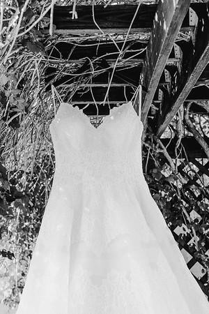 00008--©ADHPhotography2017--DerekHelmsAllisonRodriguez--Wedding