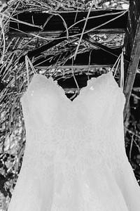00014--©ADHPhotography2017--DerekHelmsAllisonRodriguez--Wedding