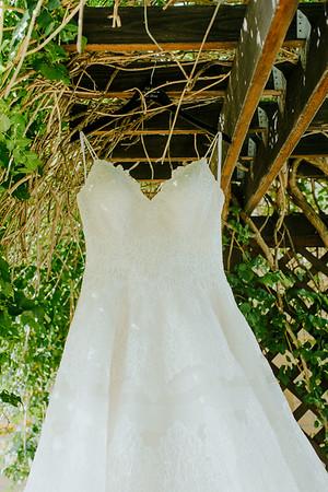 00009--©ADHPhotography2017--DerekHelmsAllisonRodriguez--Wedding