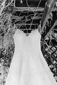 00004--©ADHPhotography2017--DerekHelmsAllisonRodriguez--Wedding