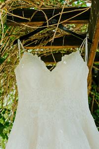 00013--©ADHPhotography2017--DerekHelmsAllisonRodriguez--Wedding