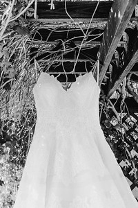 00006--©ADHPhotography2017--DerekHelmsAllisonRodriguez--Wedding