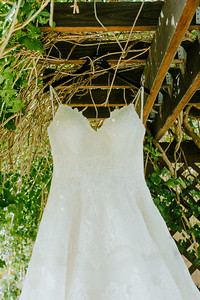 00005--©ADHPhotography2017--DerekHelmsAllisonRodriguez--Wedding