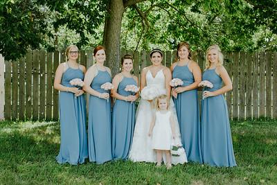 01921--©ADHPhotography2017--DerekHelmsAllisonRodriguez--Wedding